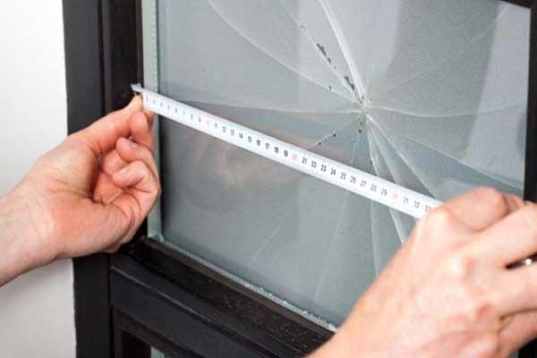 Broken-window-repair-sierra-madre-ca3
