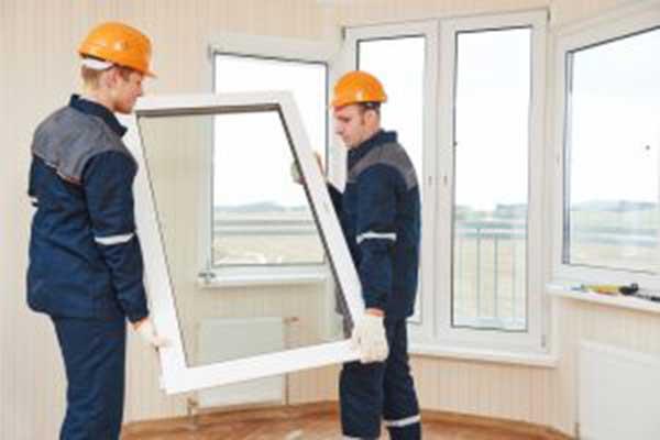 Broken-window-repair-sierra-madre-ca4