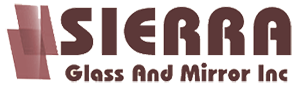 Sierra Glass And Mirror Inc