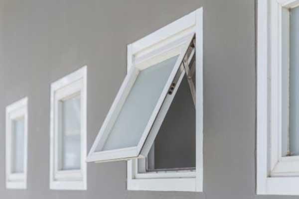 aluminium-windows-sierra-madre-ca