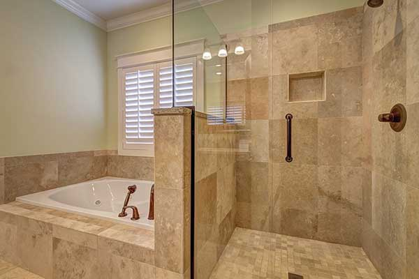 shower-doors-and-enclosures-img2