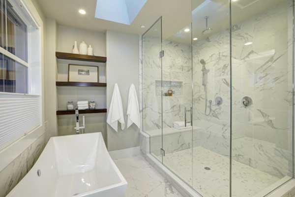shower-doors-and-enclosures-img4