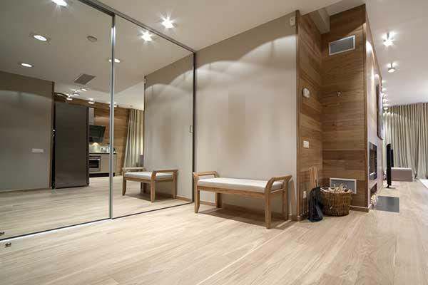 wardrobe-mirror